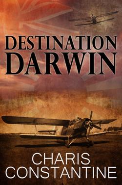 Destination Darwin_ebook