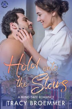 Hold onto the Stars_ebook