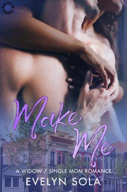 Make Me_ebook