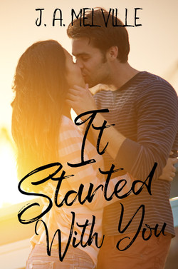 It Started With You_ebook