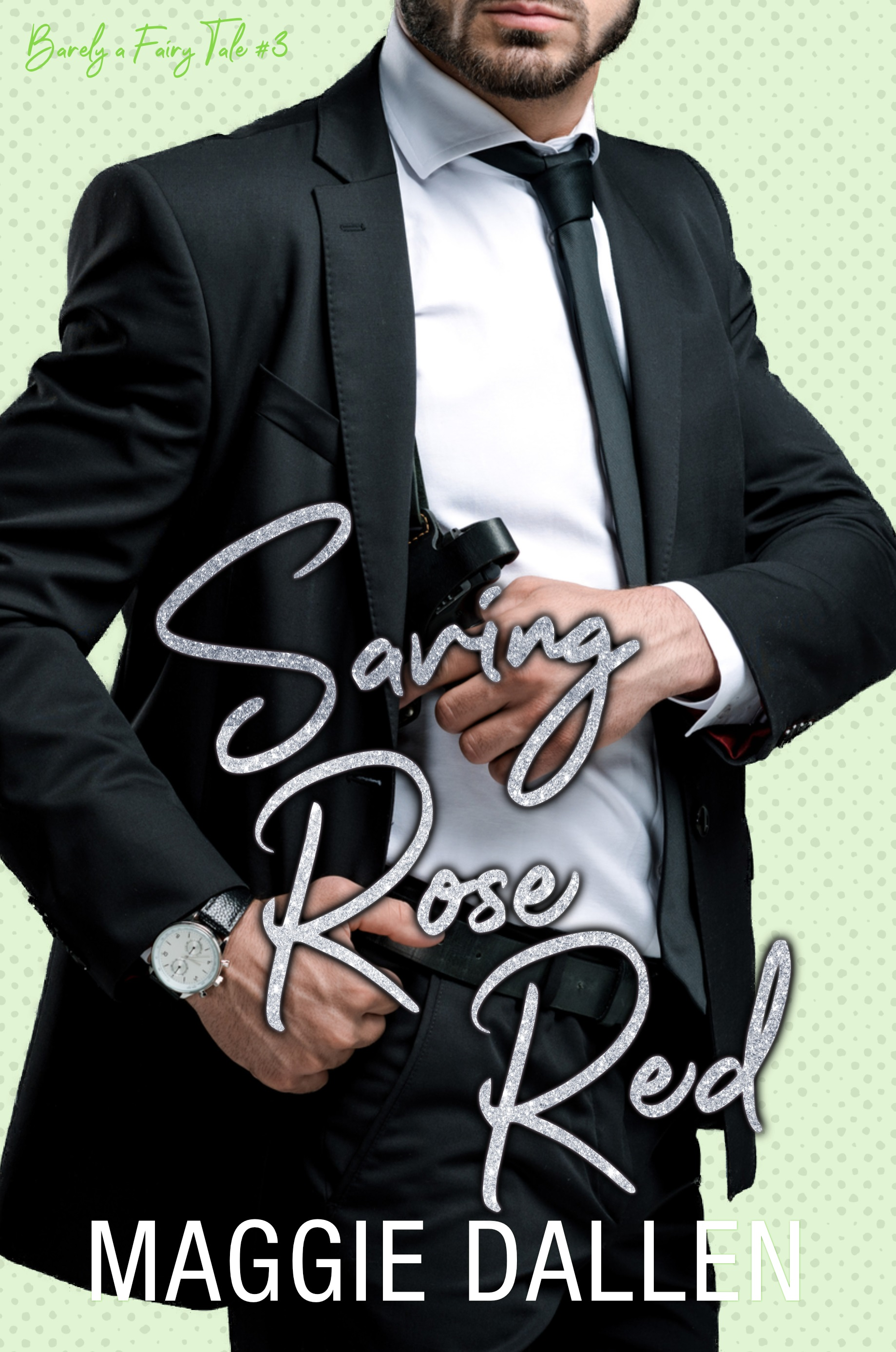 Saving Rose Red_ebook
