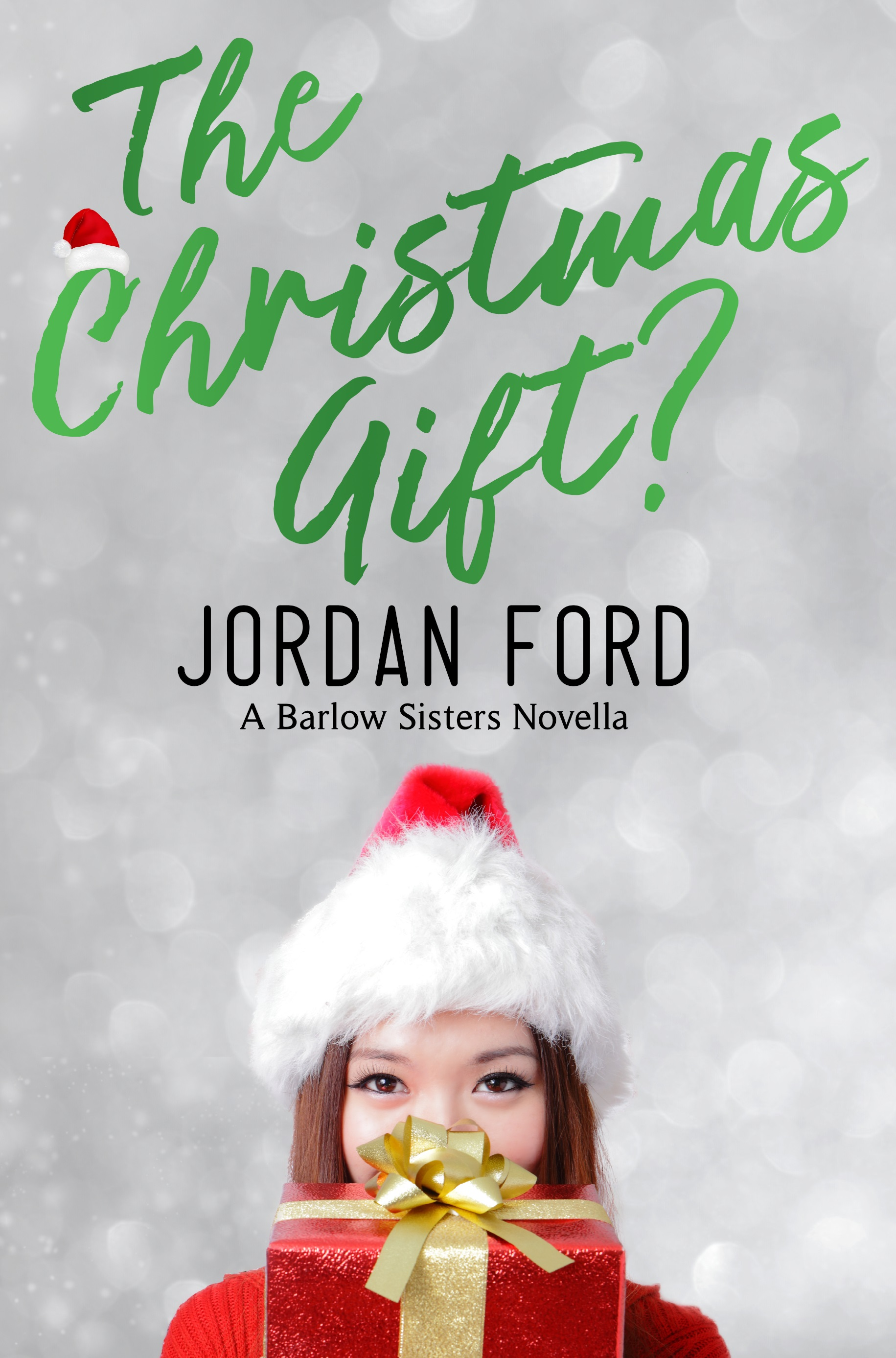 The Christmas Gift_ebook