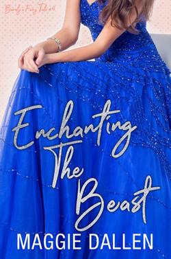 Enchanting the Beast_ebook