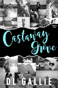 Castaway Grove Vol 1_ebook