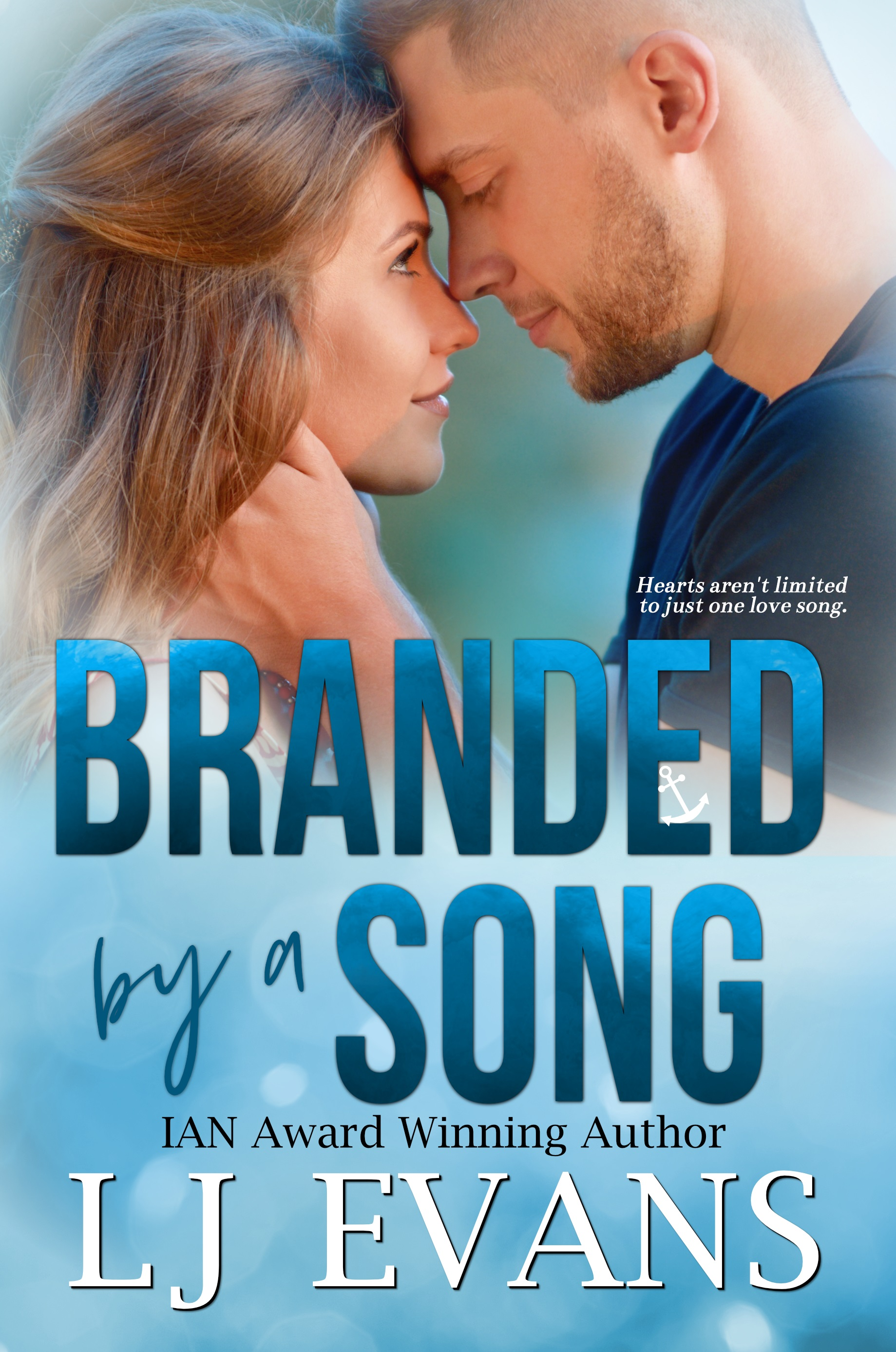 Branded by a Song_ebook