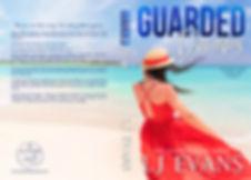 Guarded Dreams_paperback image.jpg