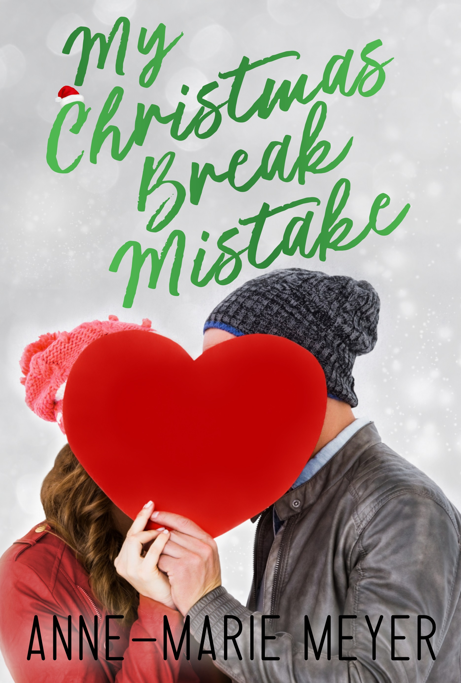 My Christmas Break Mistake_ebook