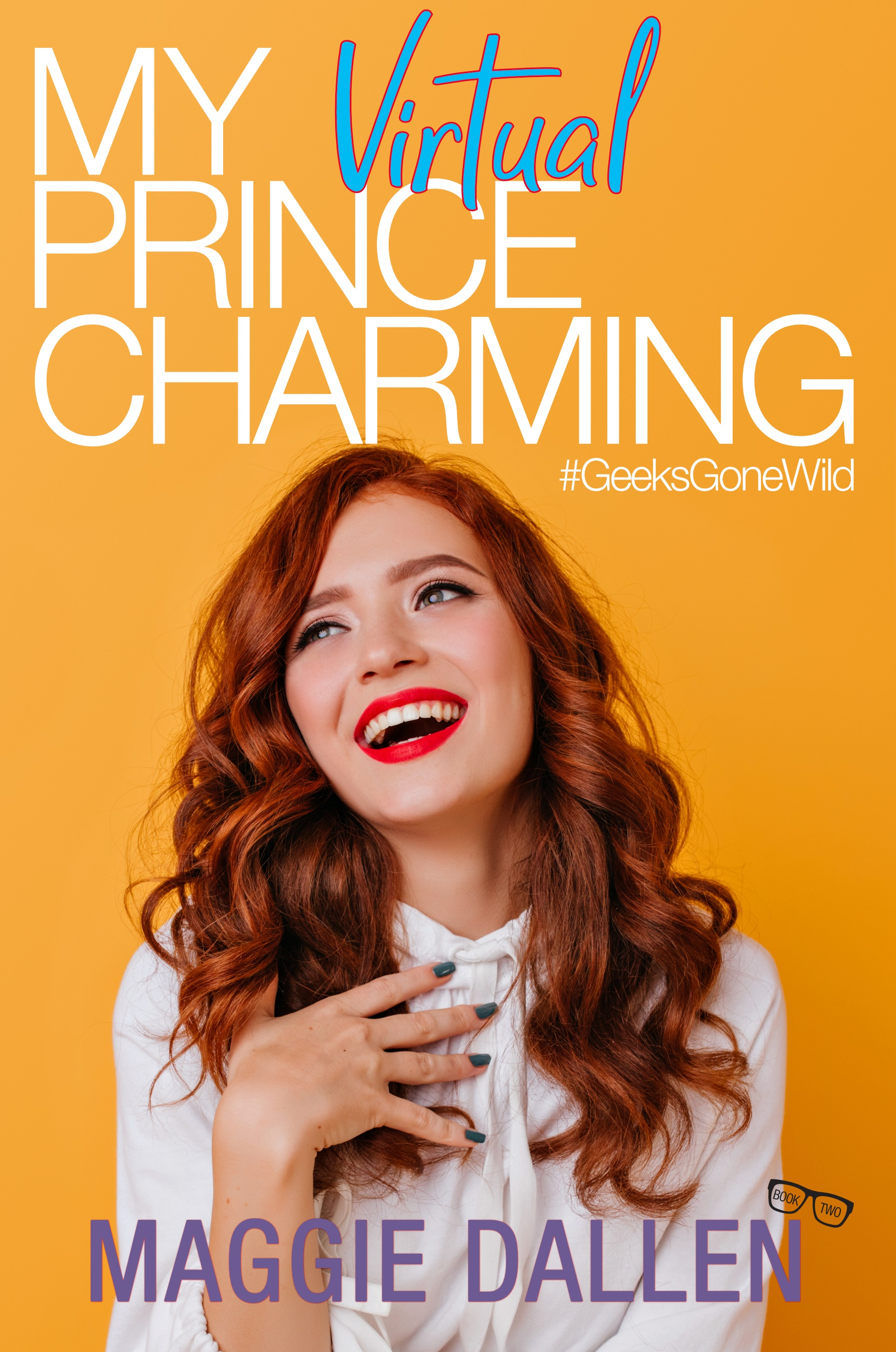 My Virtual Prince Charming_ebook