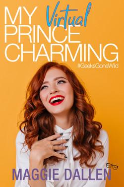 My Virtual Prince Charming_ebook