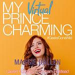 My Virtual Prince Charming_audiobook.jpg