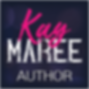 Kay Maree