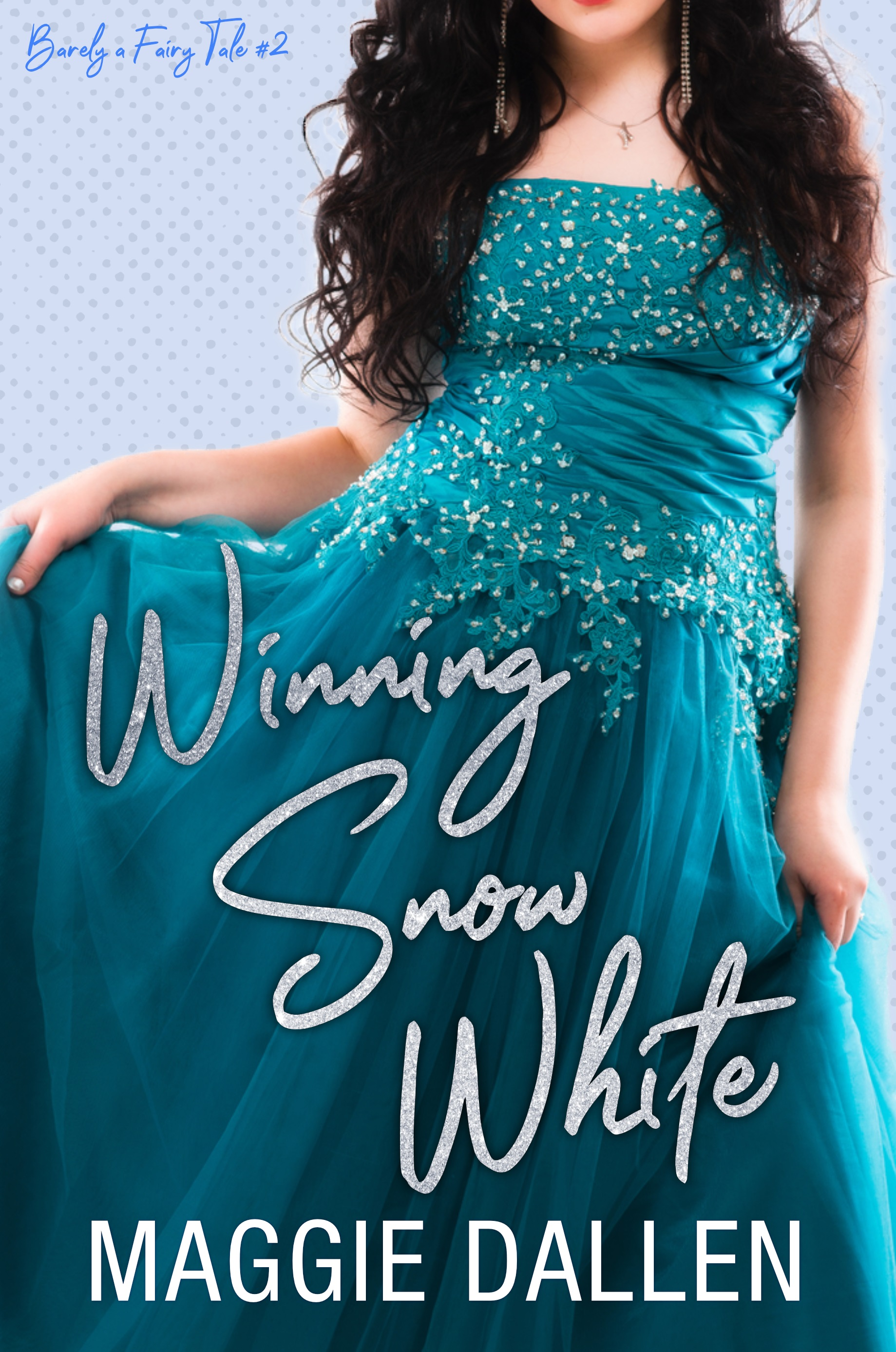 Winning Snow White_ebook