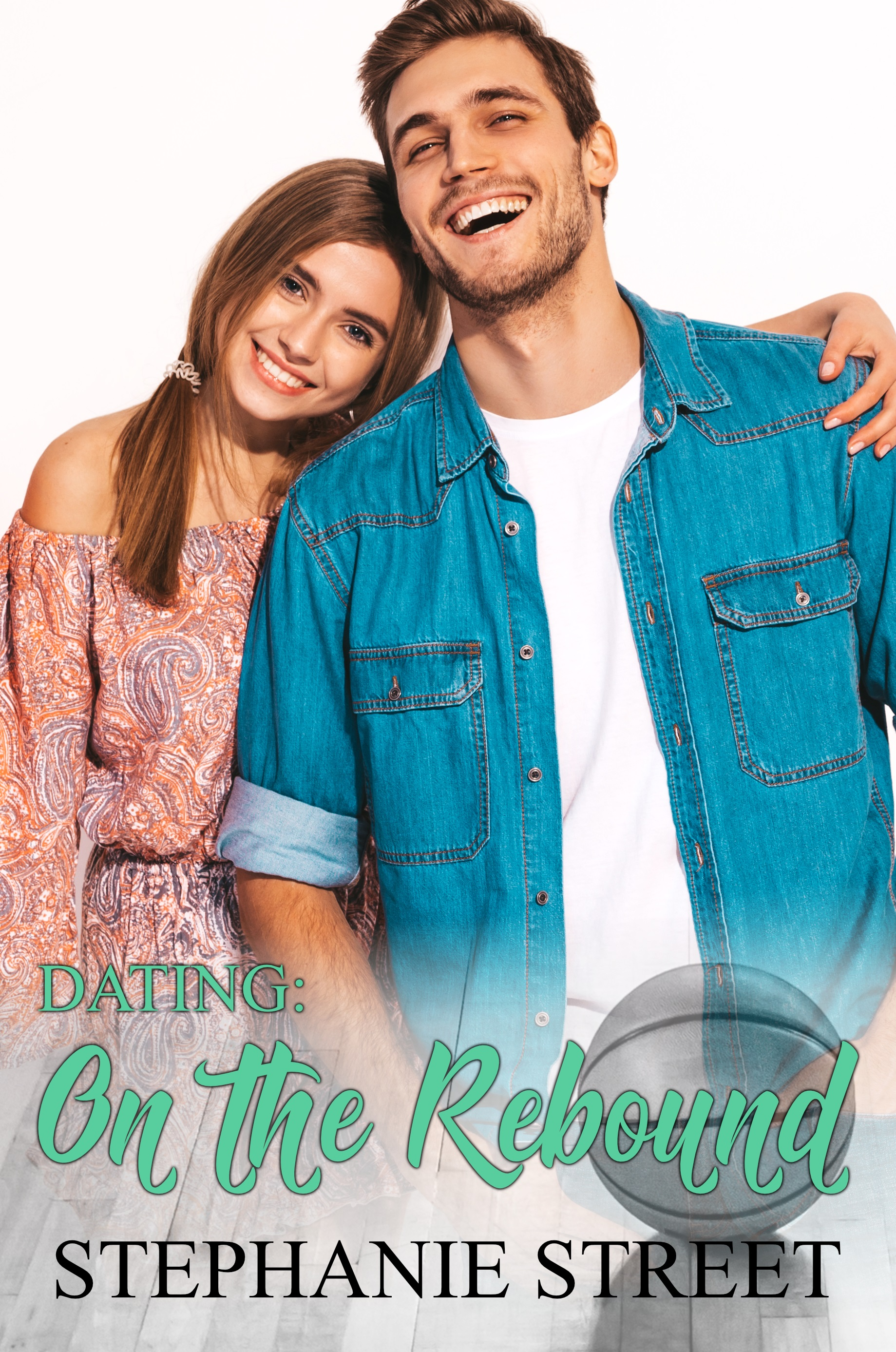 On the Rebound_ebook_v2