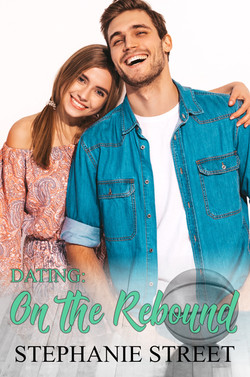 On the Rebound_ebook_v2