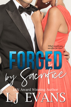 Forged by Sacrifice_ebook