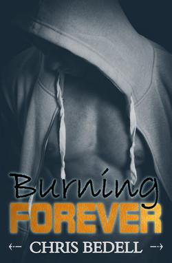 Burning Forever_ebook