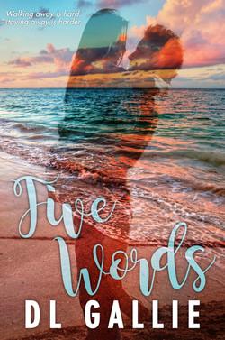 Five Words_ebook