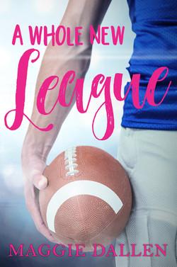 A Whole New League_ebook