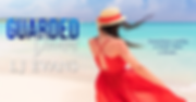 Guarded Dreams_FB Banner.png