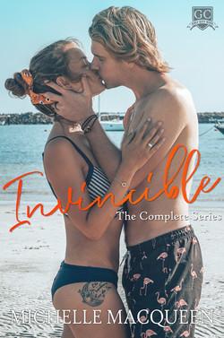 Invincible_ebook
