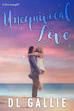Unequivocal Love_ebook