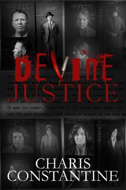 Devine Justice_ebook
