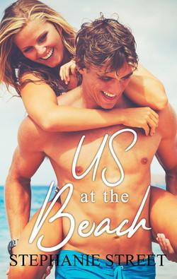 Us at the Beach_ebook