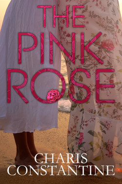 The Pink Rose_ebook