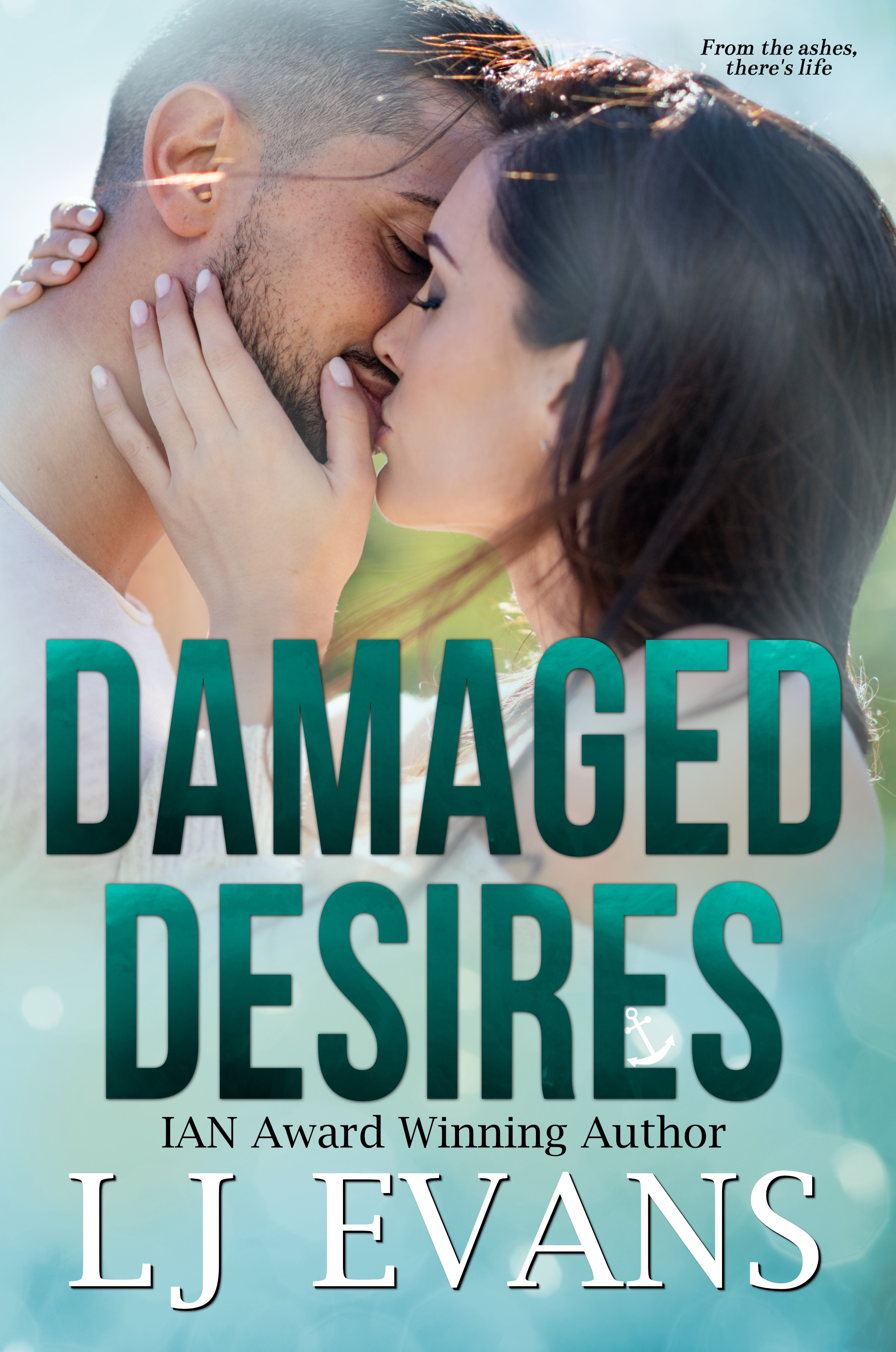 Damaged Desires_ebook