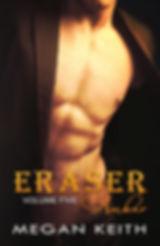 Eraser Amber
