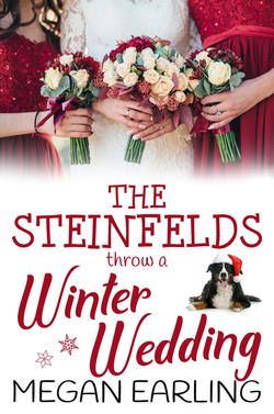 The Steinfelds Throw a Winter Wedding_eb