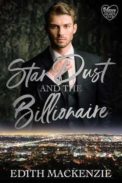 Star Dust and the Billionaire_ebook