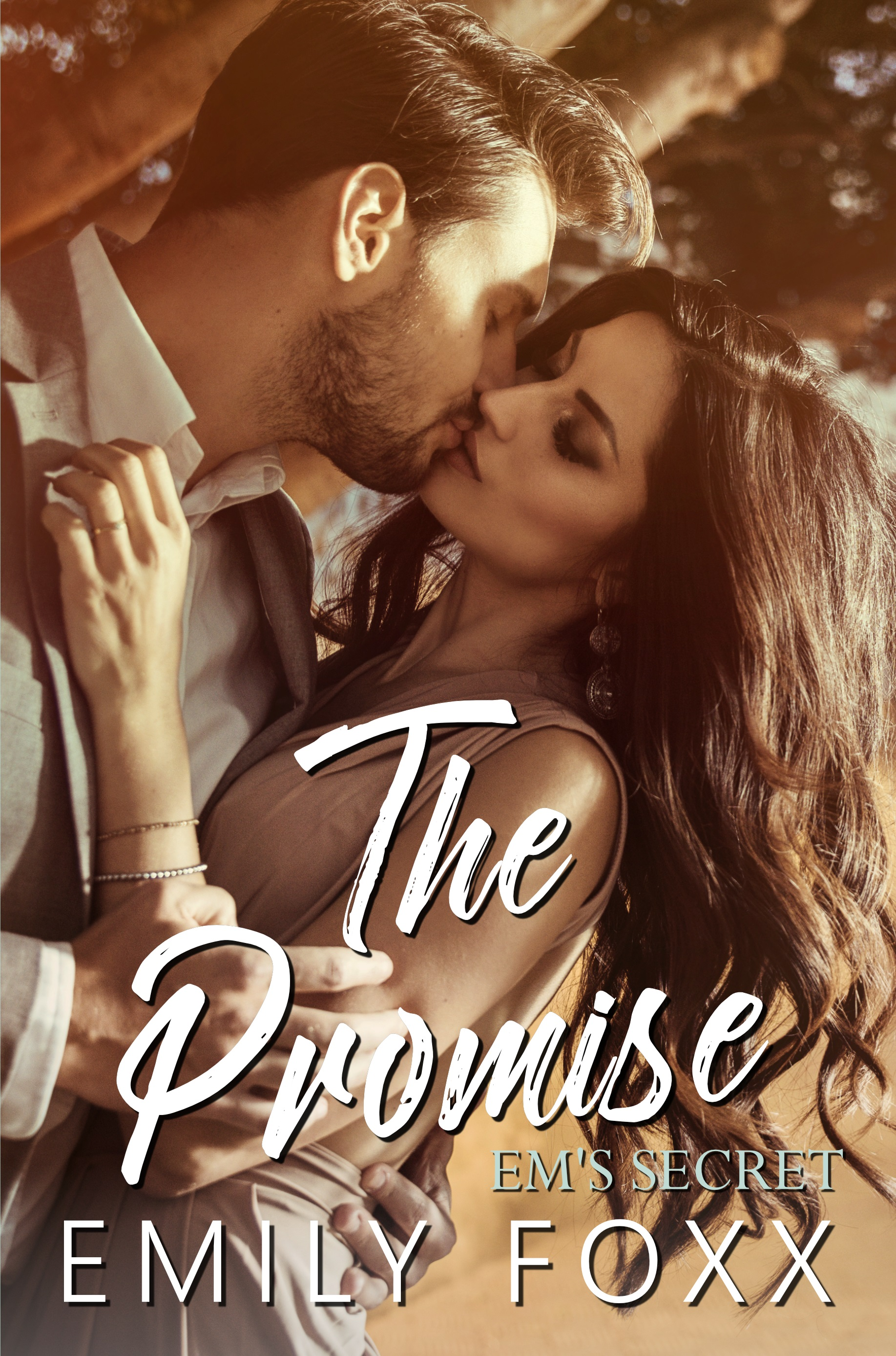 The Promise_ebook