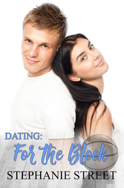 For the Block_ebook_v2