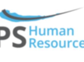 PS Human Resources Logo FINAL.JPG