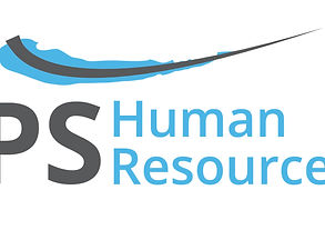 PS Human Resources Logo FINAL.JPG