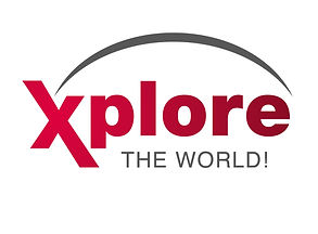 Xplore_The_World_300dpi_Logo_1.jpg