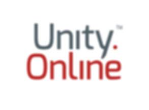 Unity Online.jpg