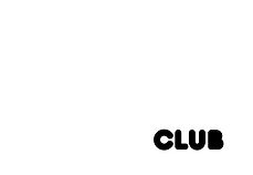 100 Club - Basic Graphic.png