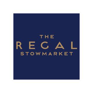 THE REGAL STOWMARKET