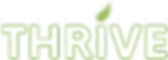 Thrive Logo - Outline - For Web-02.png