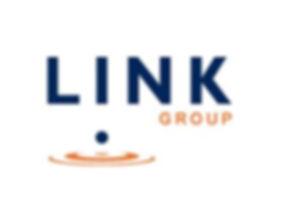 Link Group Logo.jpg