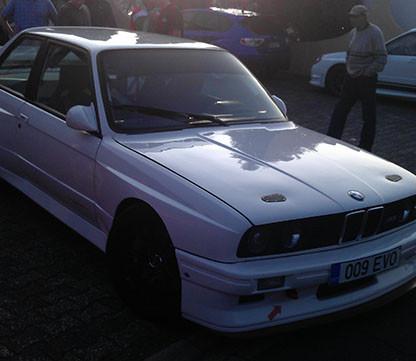 car_2012_5.jpg