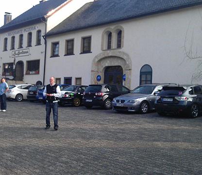 car_2012_14.jpg