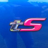 STI_TS_14.jpg