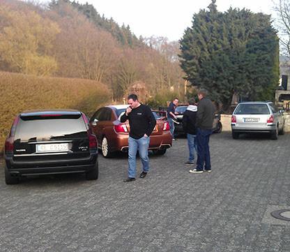 car_2012_10.jpg