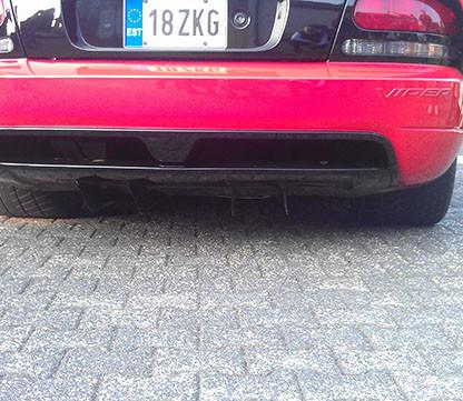 car_2012_6.jpg