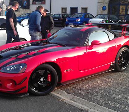 car_2012_17.jpg
