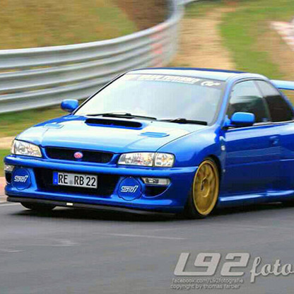 car_2012_3.jpg