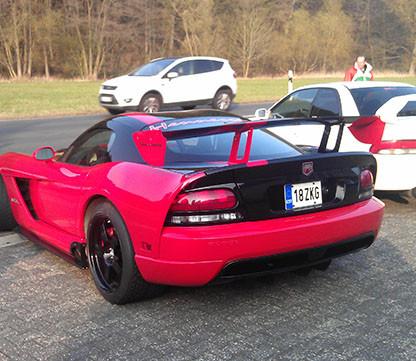 car_2012_13.jpg